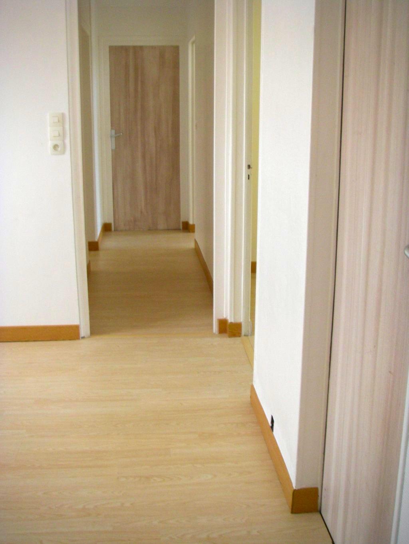 pro v8. Black Bedroom Furniture Sets. Home Design Ideas